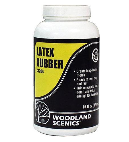 Latex Rubber