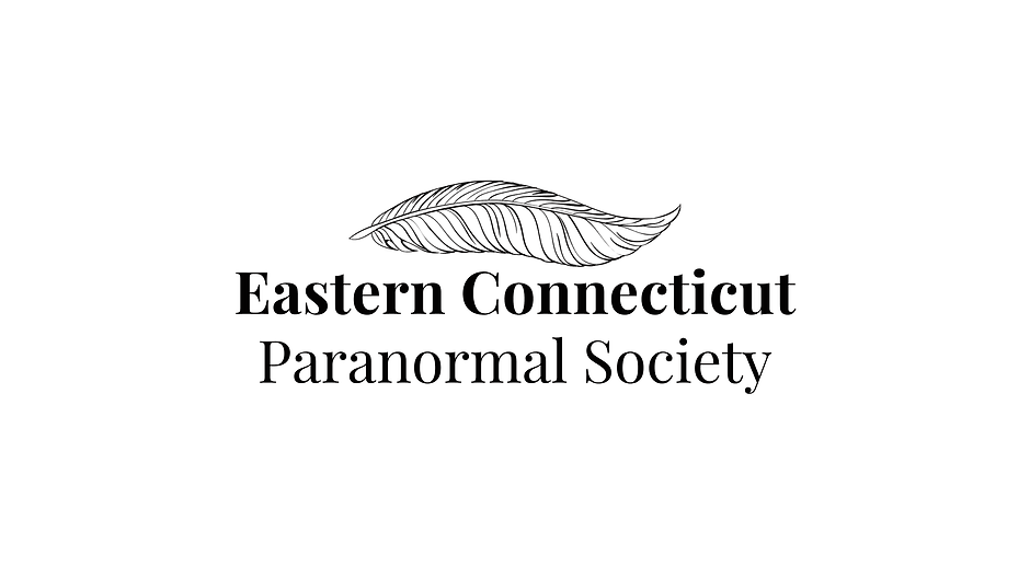 ECPS Logo YouTube Header.png