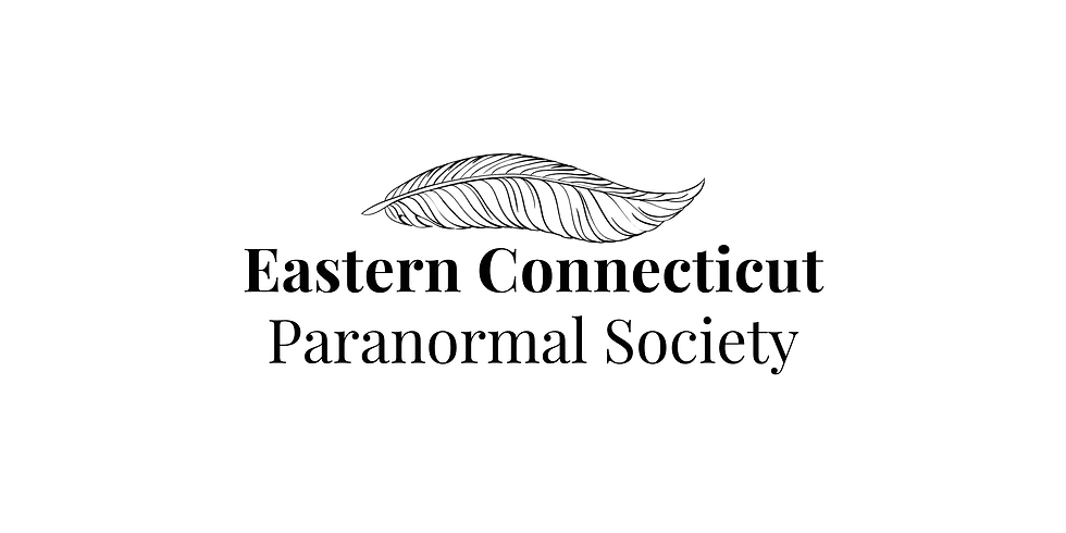 Exploring Evil: The Dark Side of the Paranormal