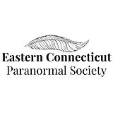 ECPS Logo White.png