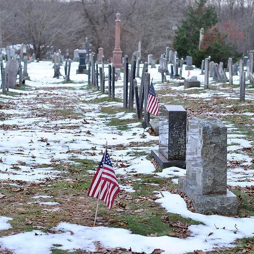 Union Cemetery.jpg