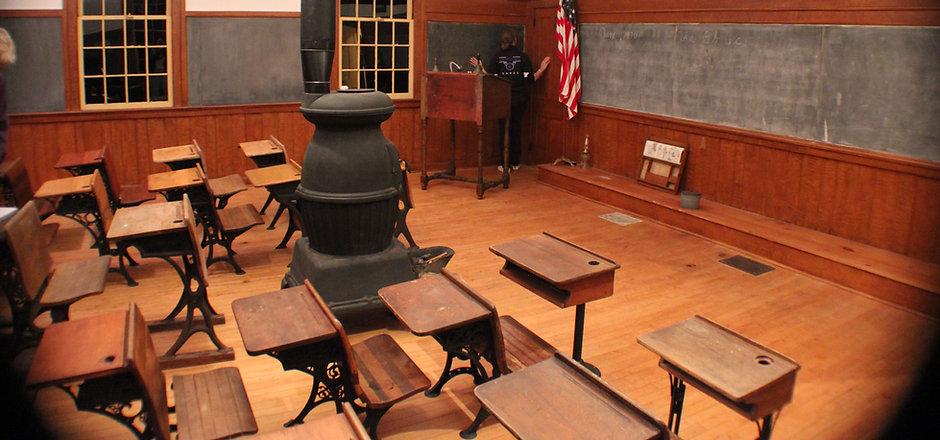 Southington Schoolhouse.jpg