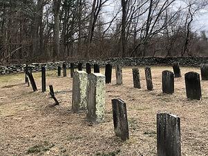 Black Hill Cemetery.jpg
