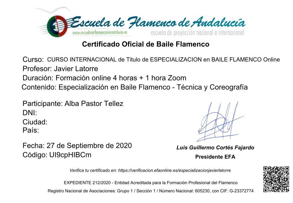 certificado EFA 2.JPG