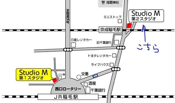 studio M map.JPG