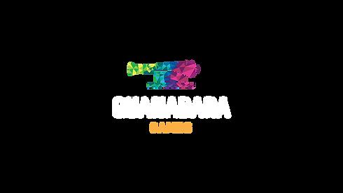 marca_guanabara (1).png