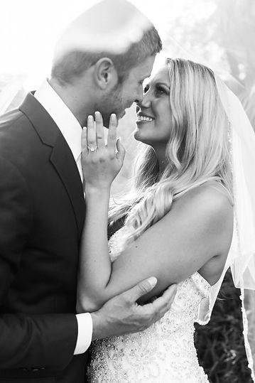 Link Wedding-8 Husband Wife-0022.jpg