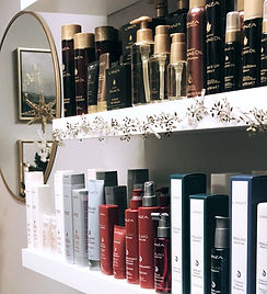 cheveux product christmas.jpg