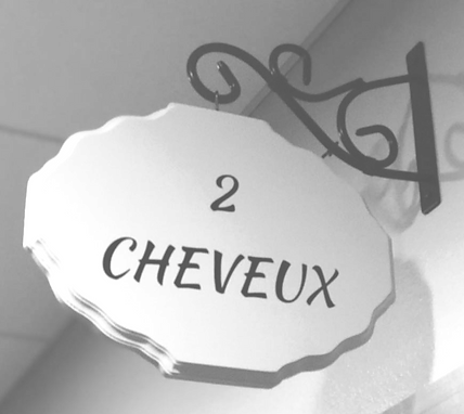 cheveux%20sign_edited.png