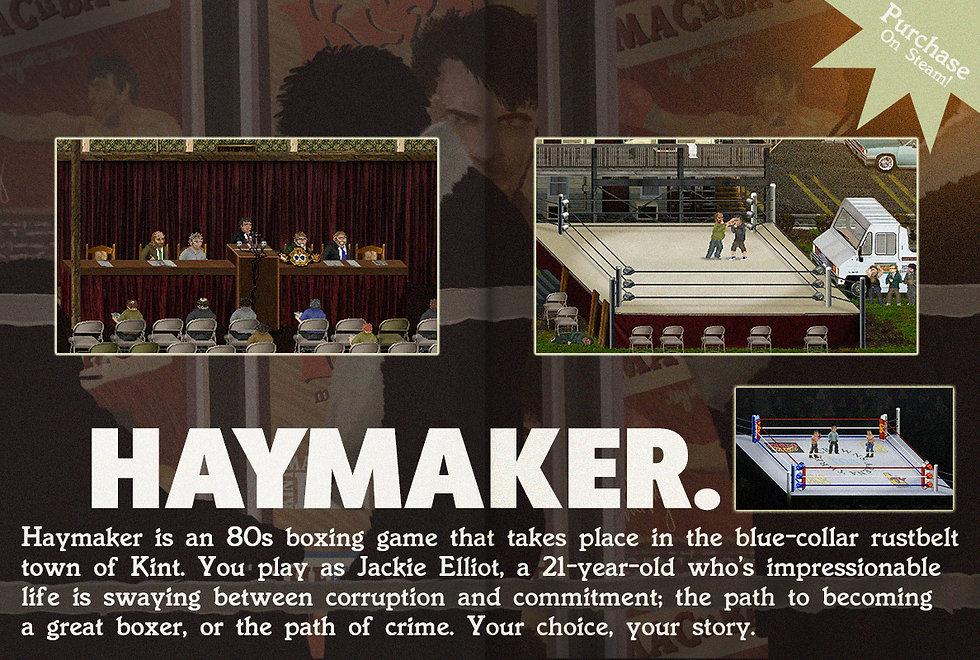 Haymaker - Magazine.jpg