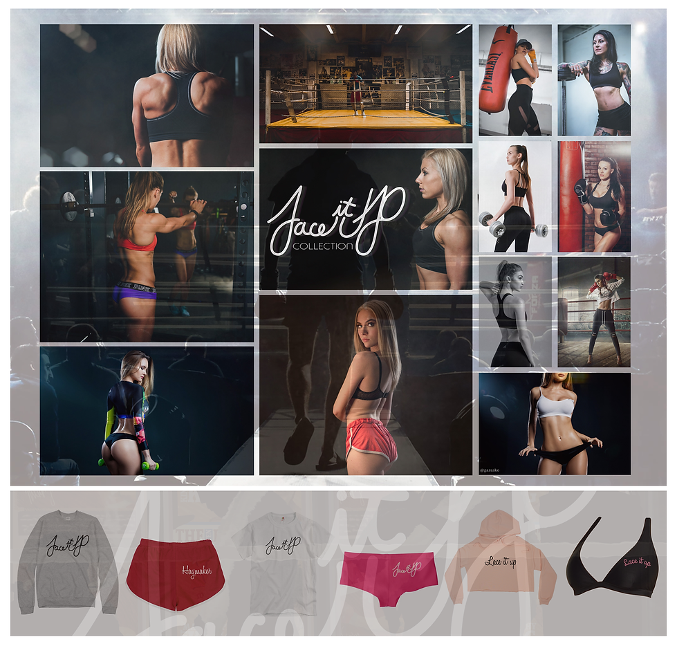 Lace it up Collection-Batch.png