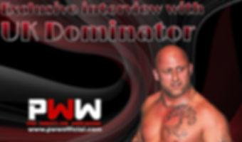 UK Dominator.jpg