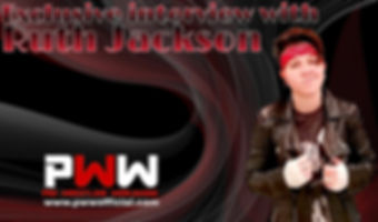 Ruth Jackson (Video).jpg