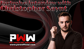 Christopher Saynt (Audio).jpg