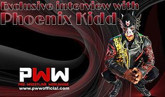 Phoenix Kidd.jpg