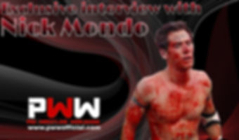 Sick Nick Mondo.jpg