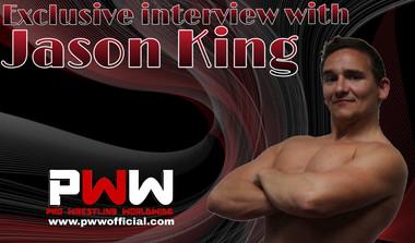 Jason King 1.jpg