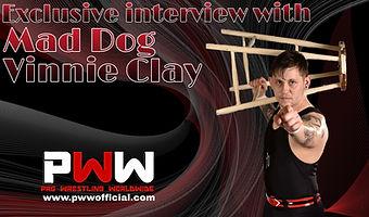 Mad Dog Vinnie Clay.jpg