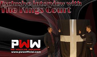 The Kings Court.jpg