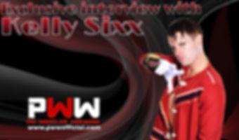 Kelly Sixx.jpg