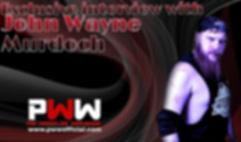 John Wayne Murdoch (Audio).jpg