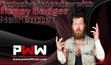 Honey Badger Neil Cutter.jpg