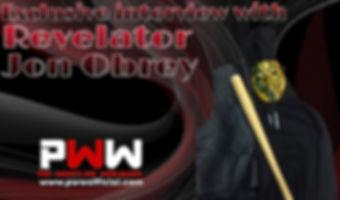 Revelator Jon Obrey.jpg