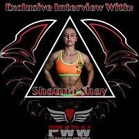 Shauna Shay 2.jpg