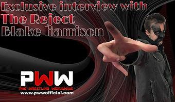 Reject Blake Harrison.jpg