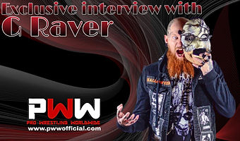 G Raver 1 (Audio).jpg