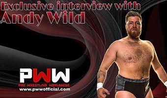 Andy Wild.jpg