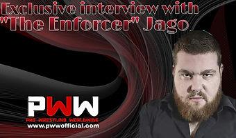 Enforcer Jago (Video).jpg