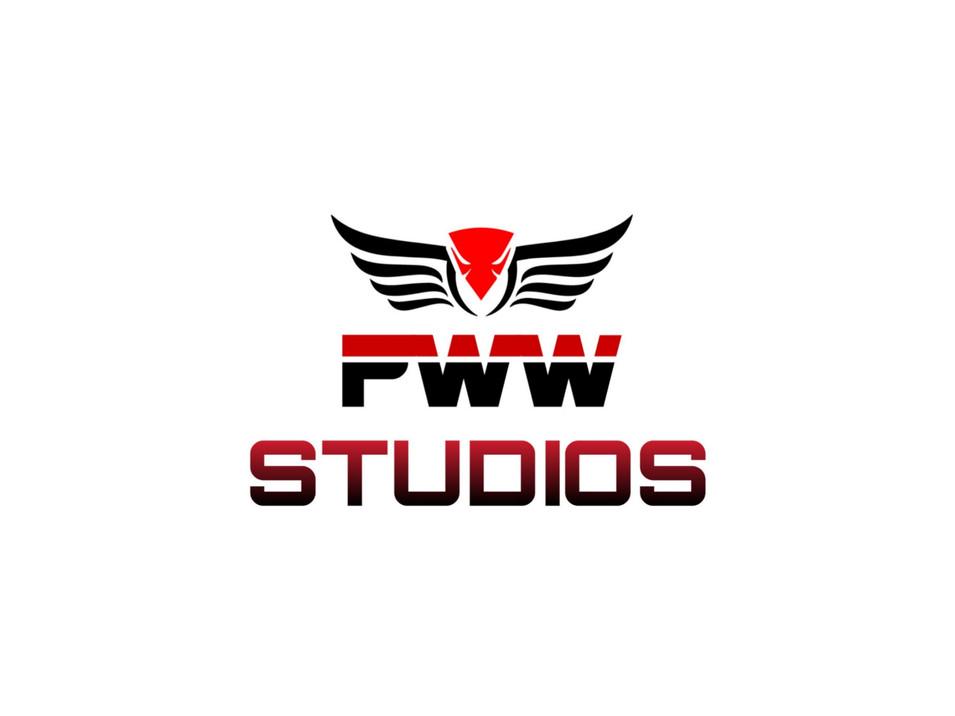 PWW Studios Logo