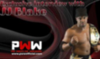 JJ Blake (Audio).jpg