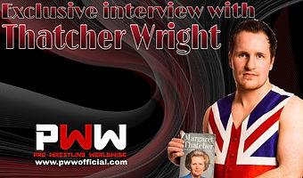 Thatcher Wright.jpg