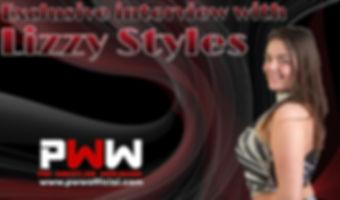 Lizzy Styles.jpg