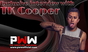 TK Cooper.jpg