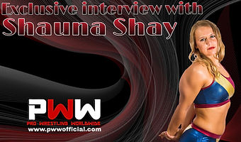 Shauna Shay.jpg