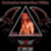 Kit Osbourne 2.jpg