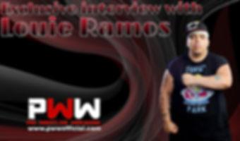 Louie Ramos.jpg