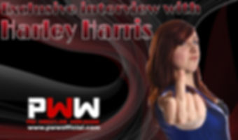 Harley Harris.jpg