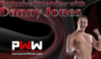 Danny Jones.jpg