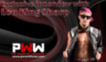 Lou King Sharp.jpg