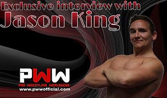 Jason King 1 (Video).jpg