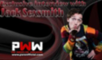 Jack Sexsmith.jpg