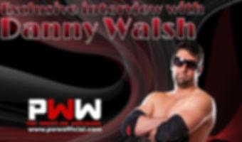 Danny Walsh.jpg