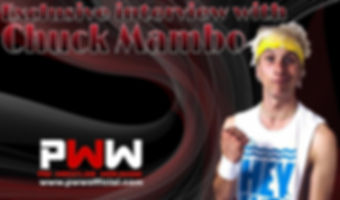 Chuck Mambo.jpg