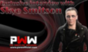 Skye Smitson 2.jpg