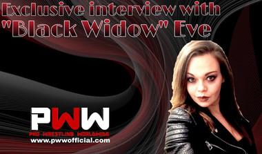 Black Widow Eve.jpg