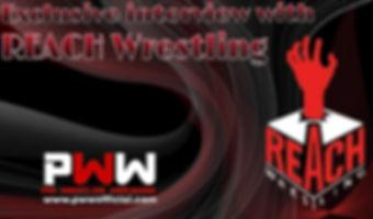 REACH Wrestling.jpg